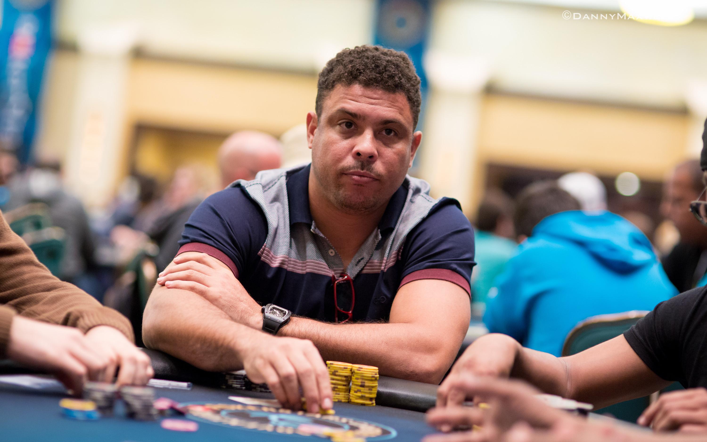 Five Thoughts Pca Wrap Up Ronaldo Talks Poker Gsss Ii Kicks Off And More Pokernews