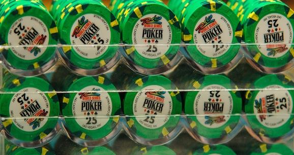 3card poker live tourniments vidieos
