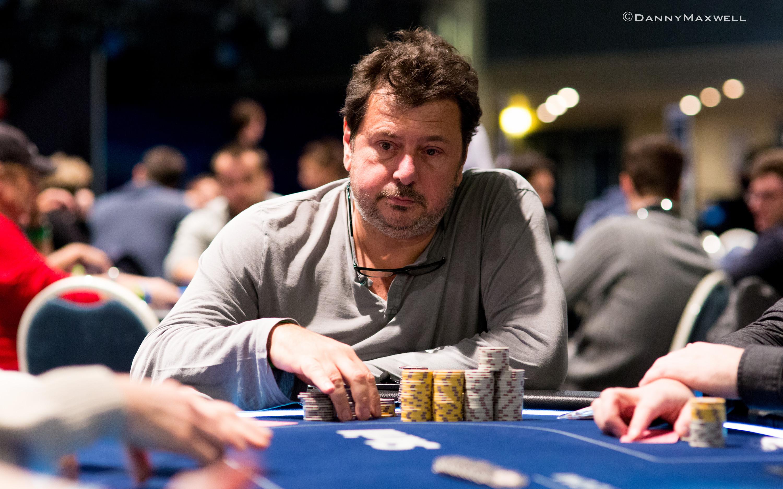Casino niagara poker rules addiction alberta gambling