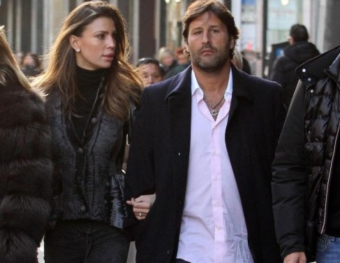 From High-Stakes Poker to Jail: Arnaud Mimran Arrested in