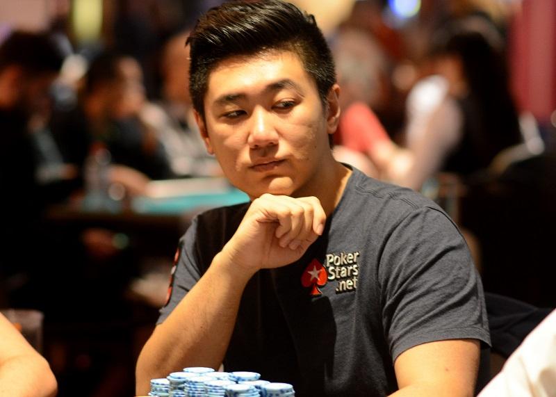 Perth poker news
