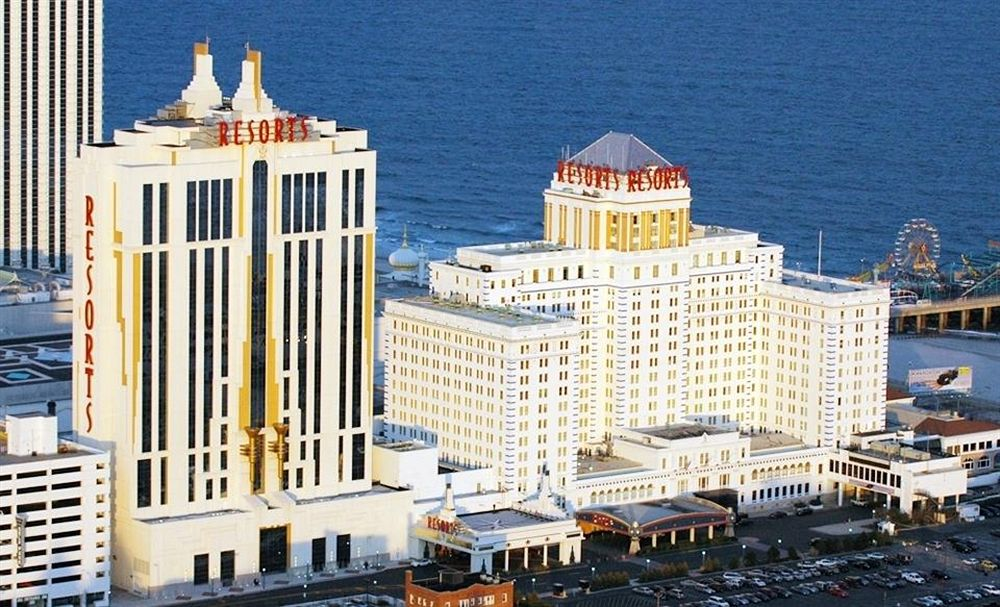 Resort casino new jersey casino resort in biloxi mississippi