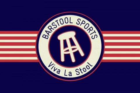 Partypoker Partners with Barstool Sports to Host Monthly ...
