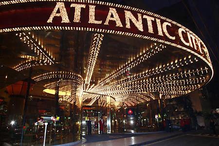 Atlantic city casino lima basic strategy software blackjack casino verite