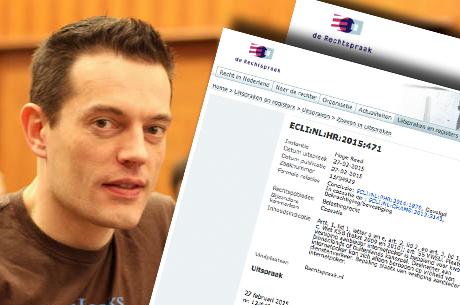 Hoge Raad oordeelt: online pokeren binnen de Europese Unie is belastingvrij