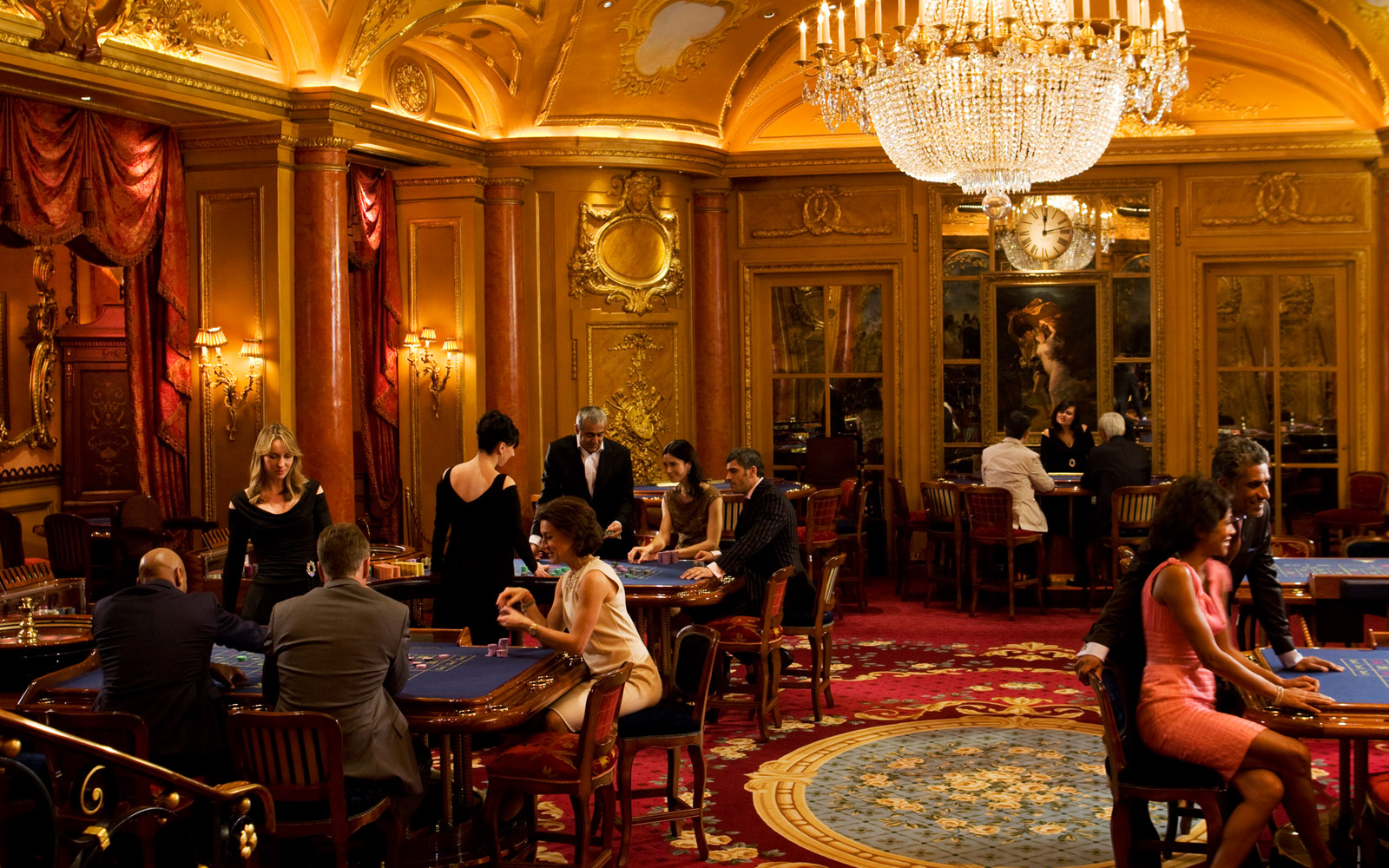 casino club manipuliert