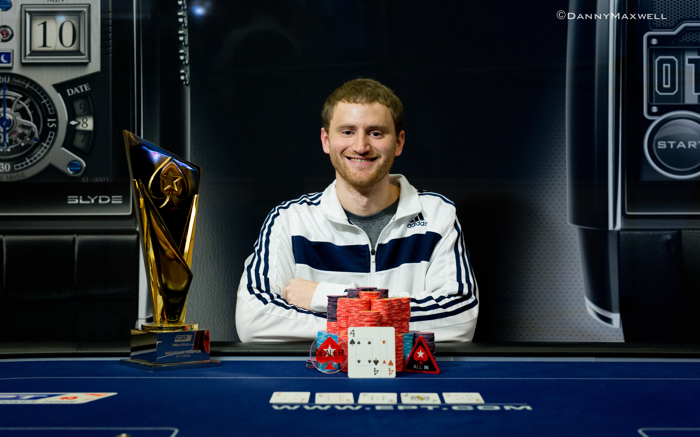 Blackjack bonus whoring 2014