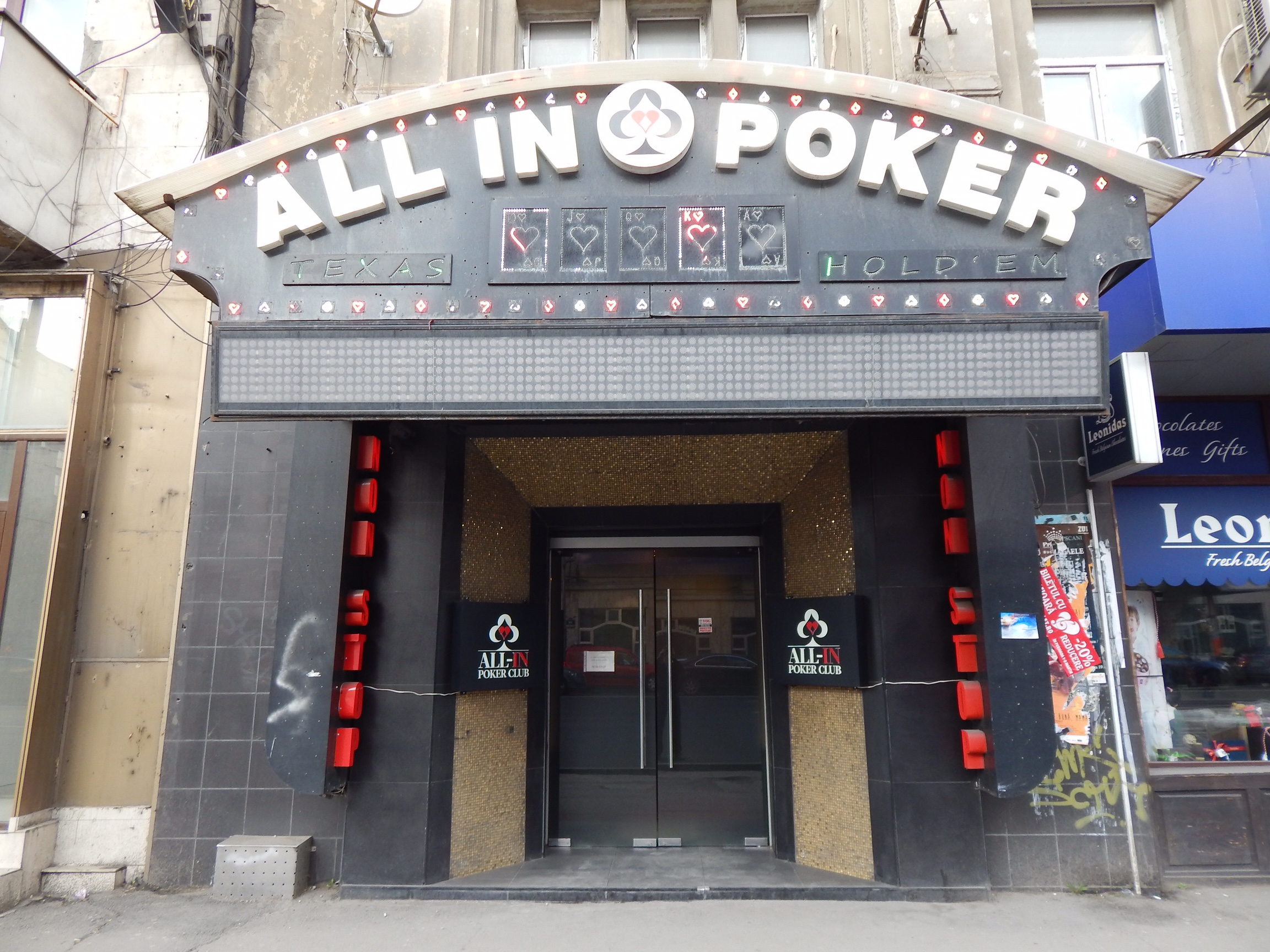 888 poker adelaide