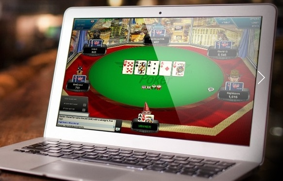 Forum poker romania