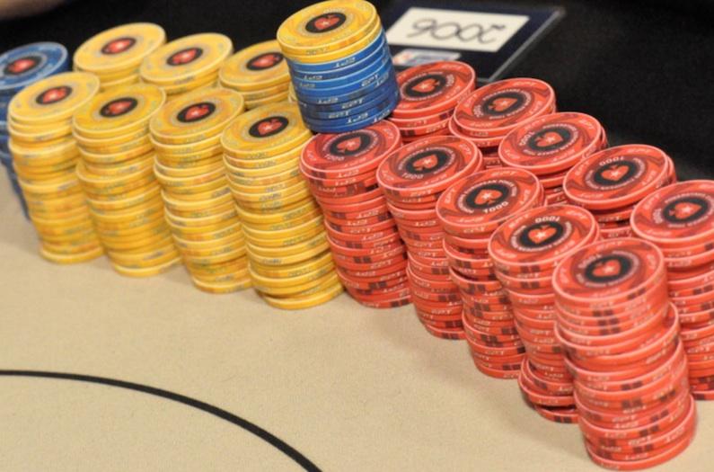 5 and under blackjack