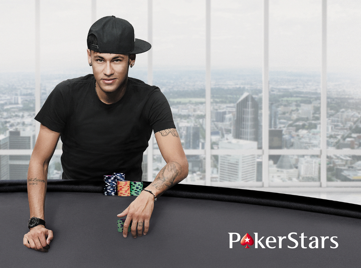online poker sites usa