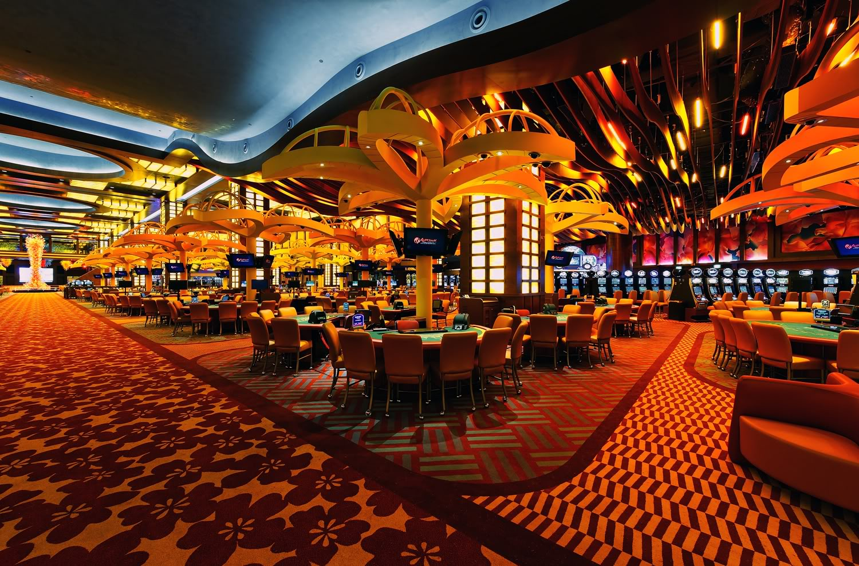 Vegas casino 88
