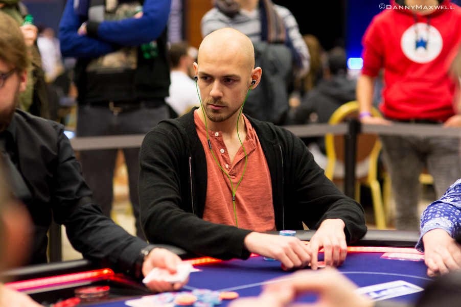 Flat-Calling Preflop Raises from Position With Big Pairs