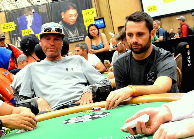 Albert destrade poker vegas gambling tips slots
