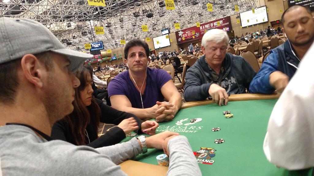Luna casino no deposit bonus codes 10%
