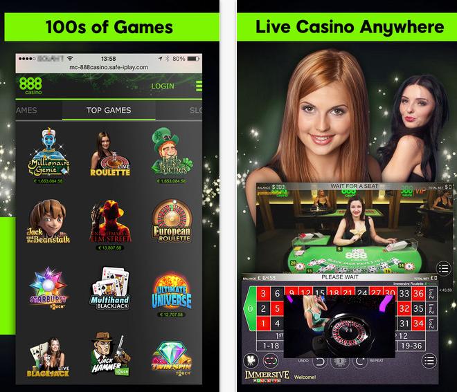 jackpot party casino gratis
