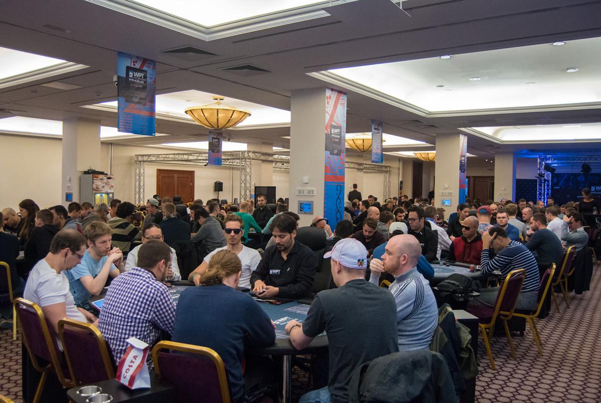 Casinos in Jacksonville  FL      Closest Land Casino  Gambling