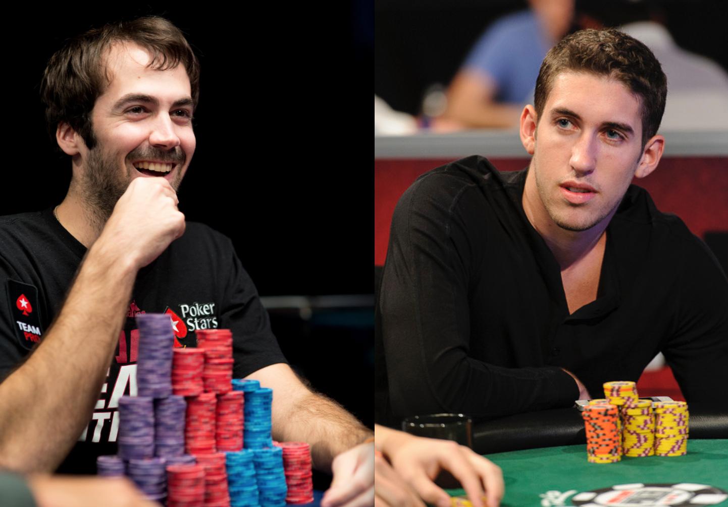 Casino stockport poker best card games gambling