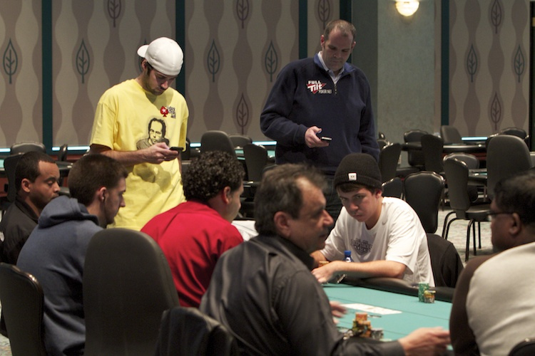 Пет спънки пред покер успеха (и как да ги преодолееш) 0001