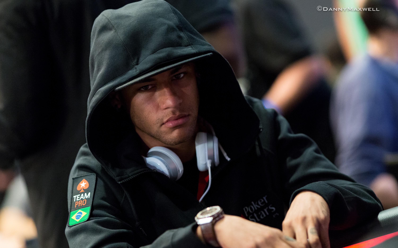 Ukraine online poker