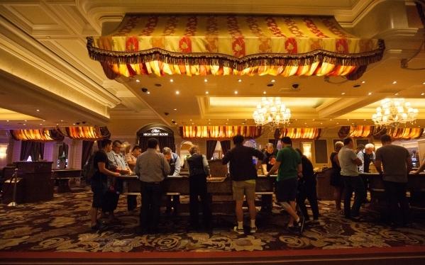 Online Craps | Up to $/£/€400 Bonus | Casino.com