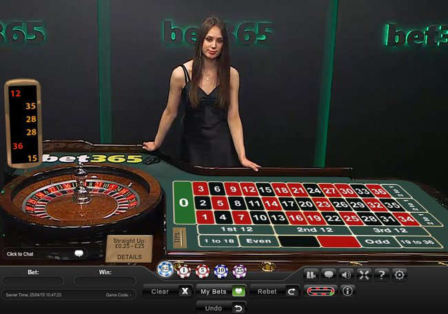 grand mondial casino online casino players dream