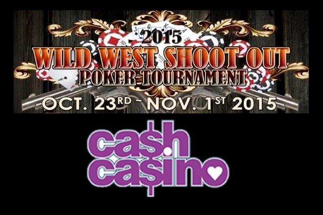 Calgary Cash Casino