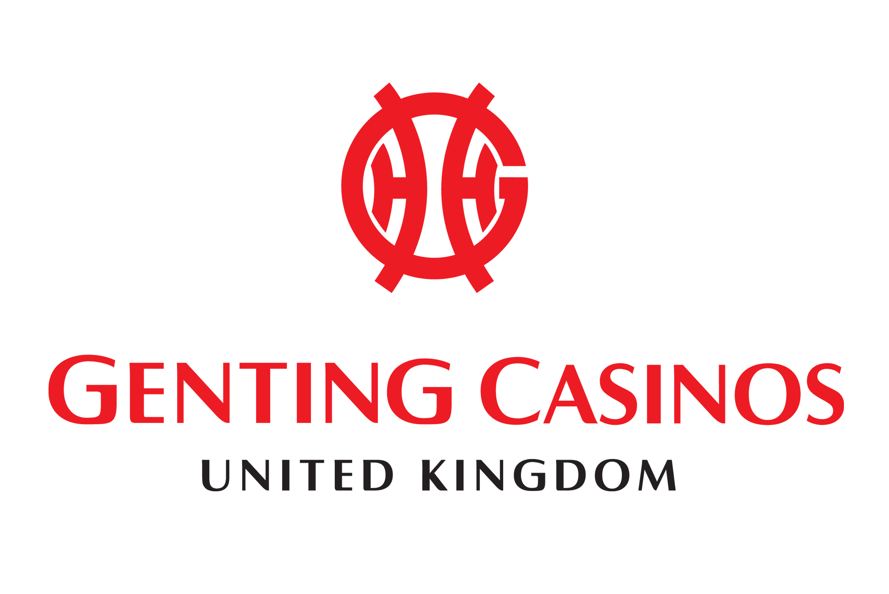 Genting casino poker rules