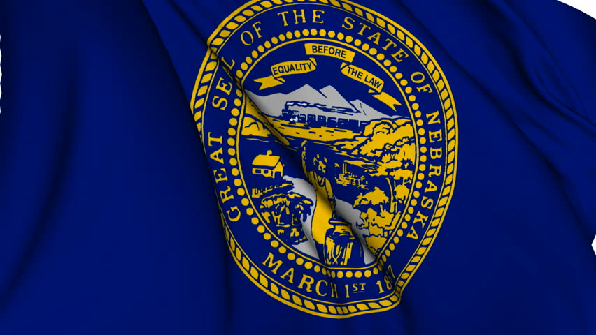 Nebraska Lawmakers Defeat Bill That Would Have Classified