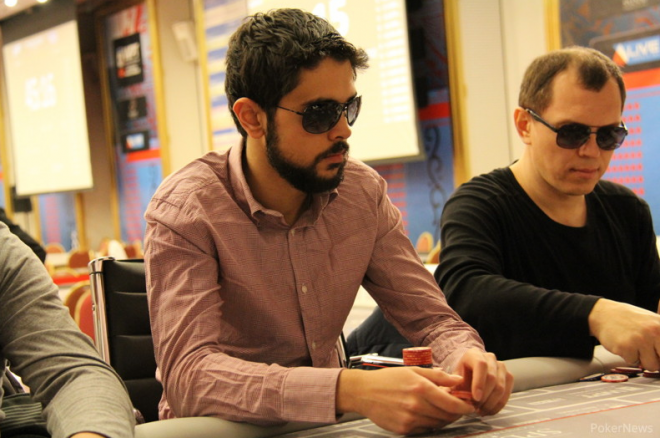 покер онлайн ept