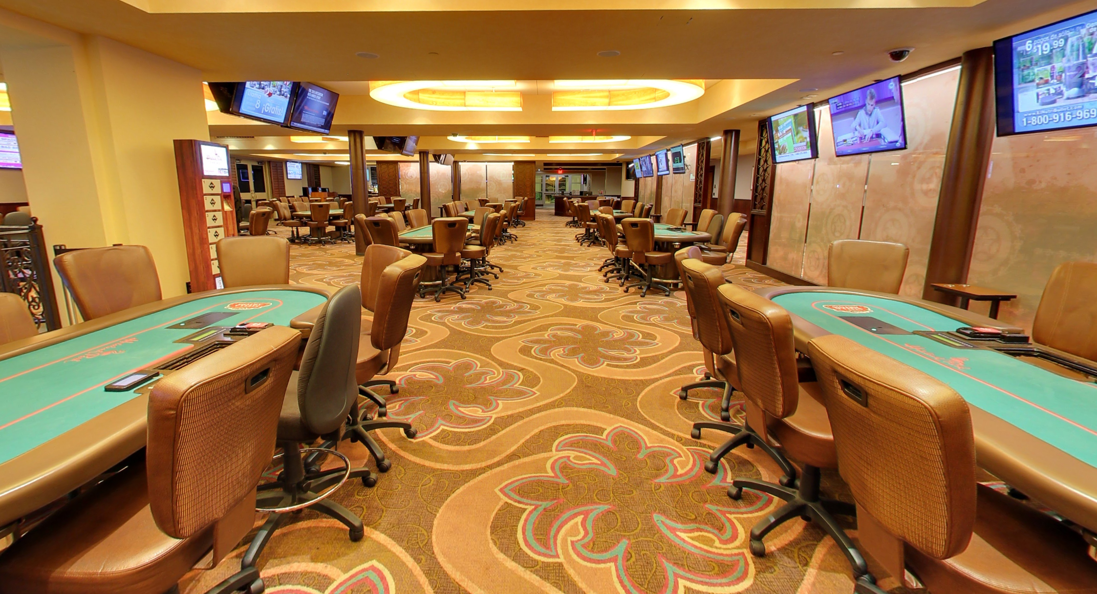 Poker rooms near naples florida blackjack mountain road