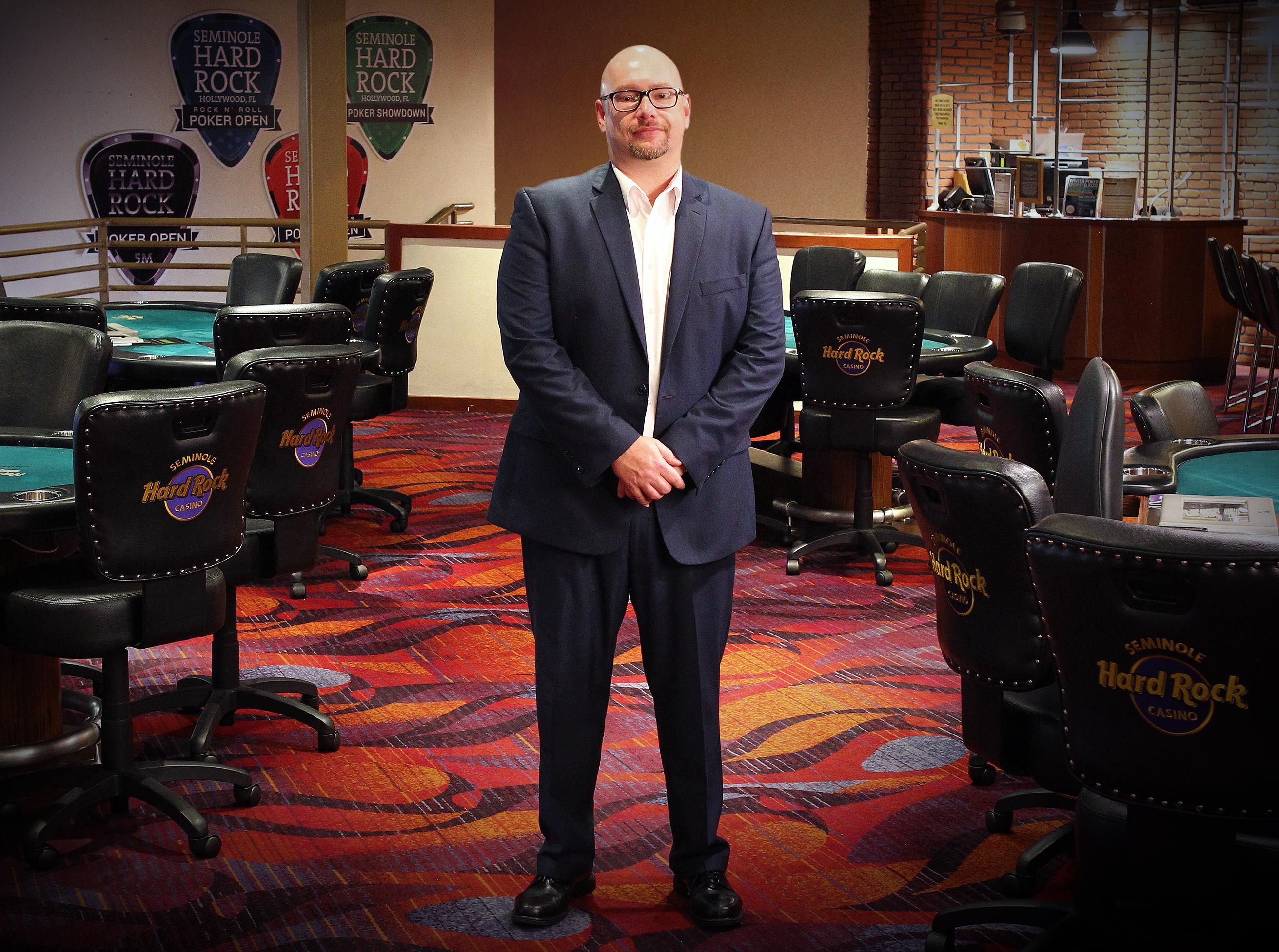 Casino director world best online casino