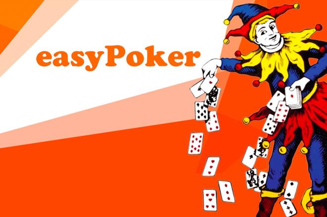 Franks Rants: Waarom duikt niemand in het gat dat Full Tilt Poker heeft achtergelaten?