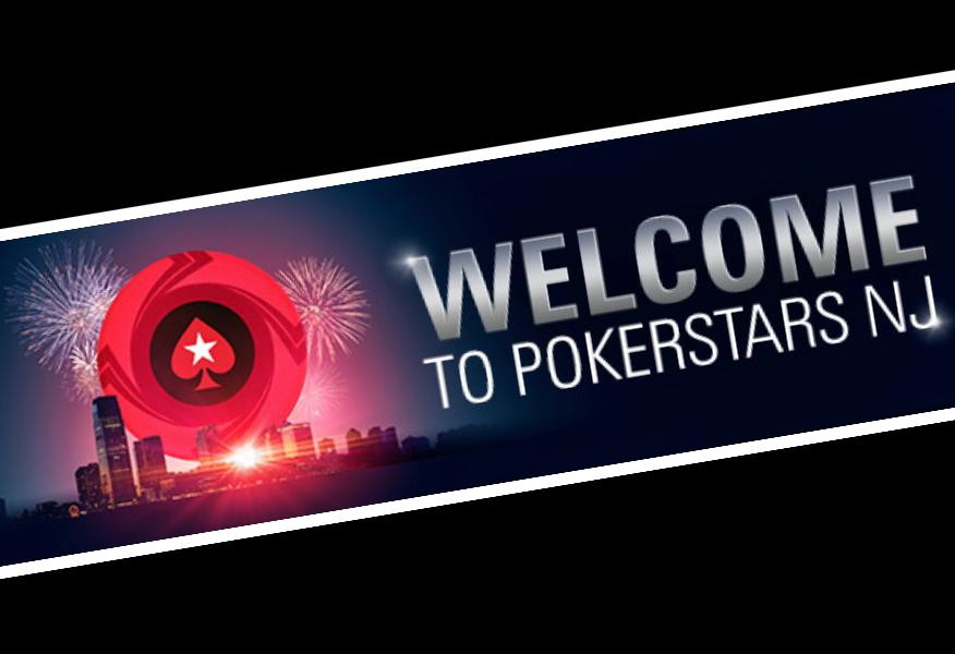 Poker news new jersey