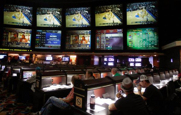 Legislacao apostas desportivas 2016