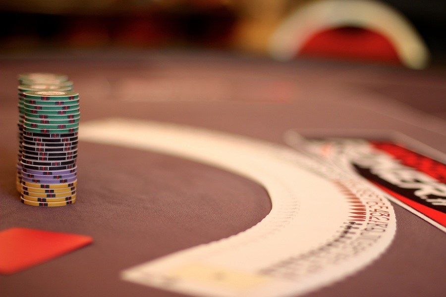 How To Beat Tough Low Stakes Cash Games Pokernews