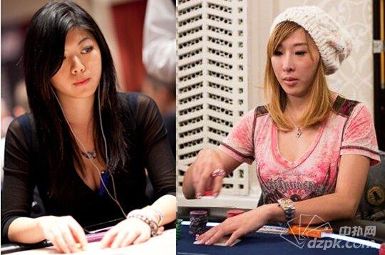 Global Poker League : Les Paris Aviators en tête après la deuxième session de 6-Max, Zéro pointé pour MacPhee 0001