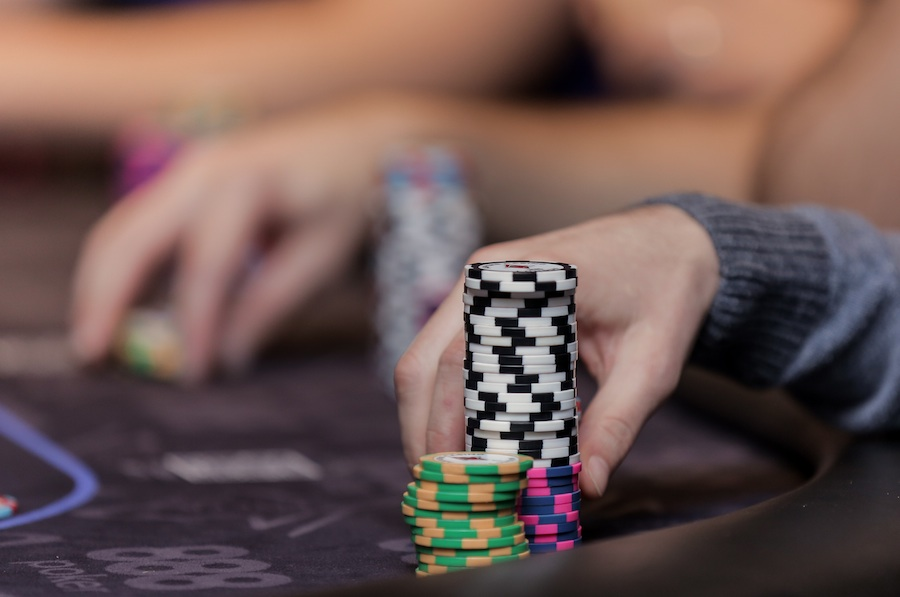 Three Strategies For Beating Soft Low Stakes Cash Games Pokernews