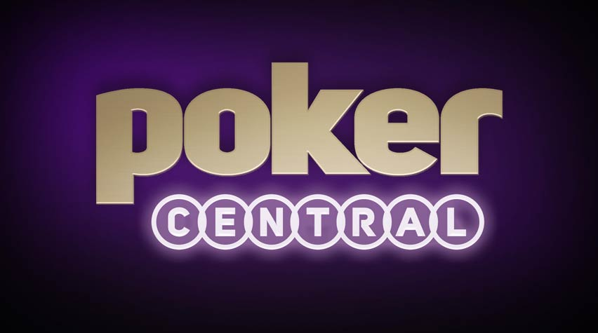 Poker Central Bringt Den Primetime Poker Report Mit Donnie Peters Von Pokernews Pokernews