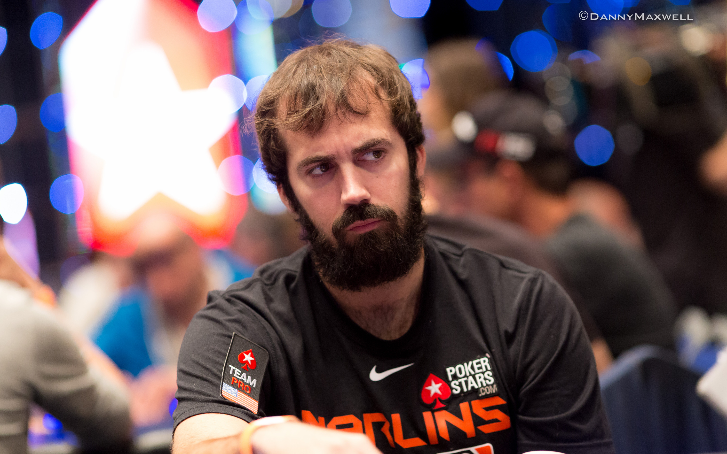 Jason mercier high stakes poker valise a roulette gifi