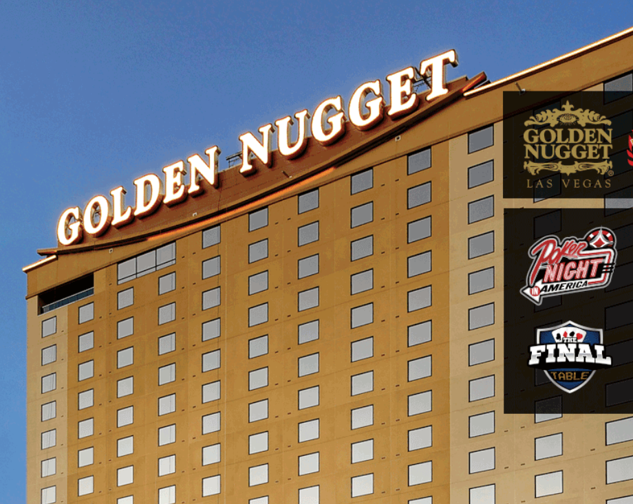 golden nugget online casino book of ra free games