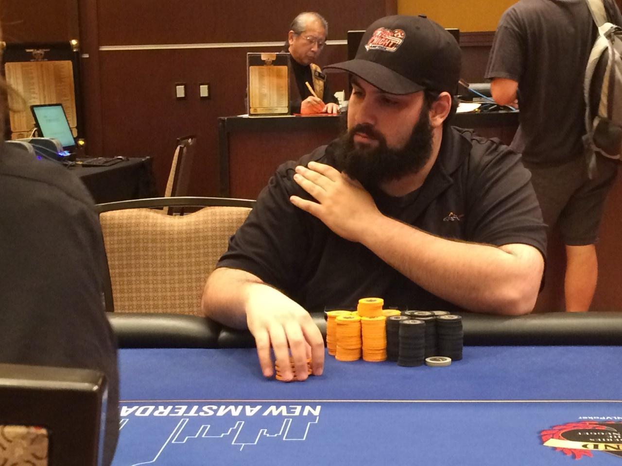 golden nugget online casino american poker 2 spielen