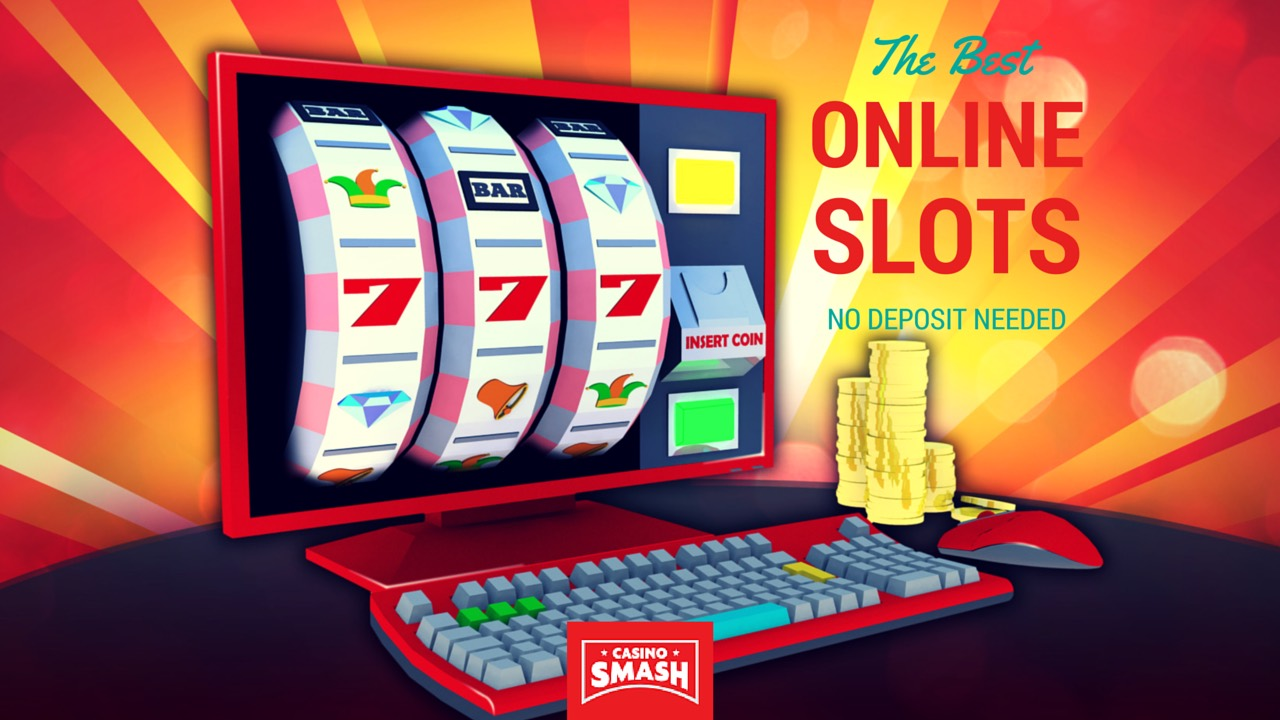 Showcase Slots - Play Now for Free or Real Money