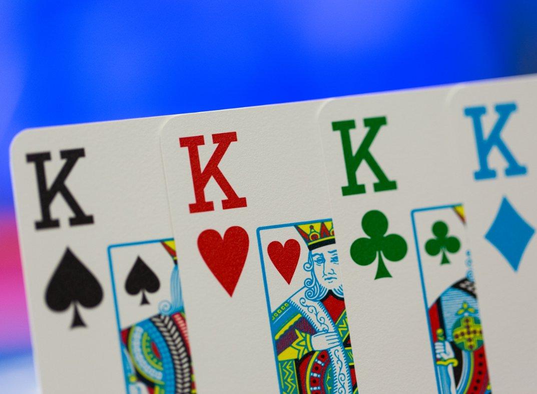 Club usa casino no deposit bonus