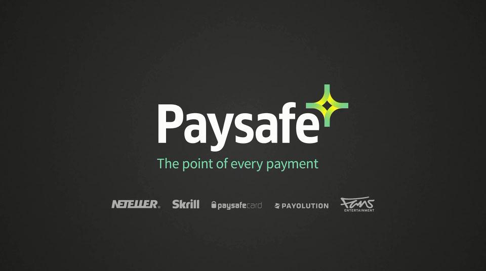 Paysafe Group