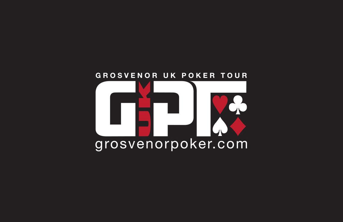 grosvenor casino 3 card poker rules