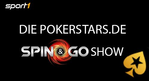 pokerstars de kostenlos