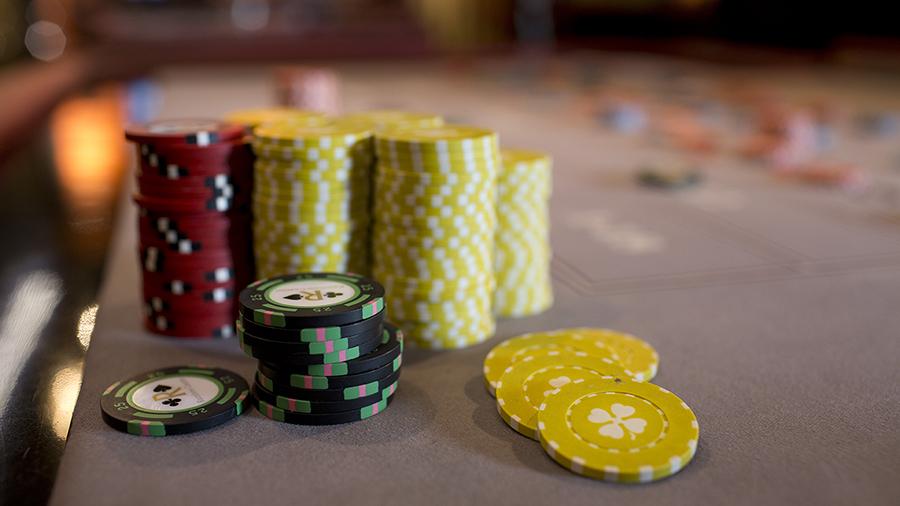 Rainbow casino poker bristol companies that build slot machines