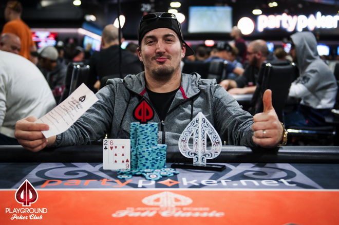 Why more than 258,831 poker players have joined CardsChat