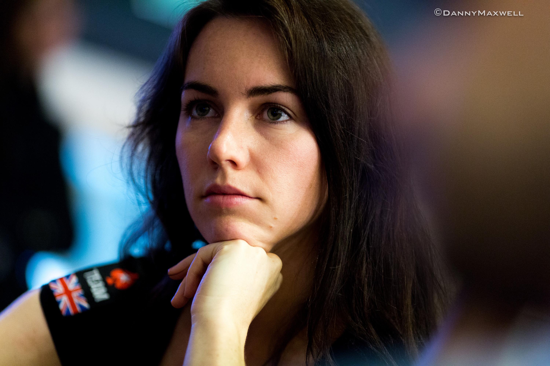 best online poker rooms - 2